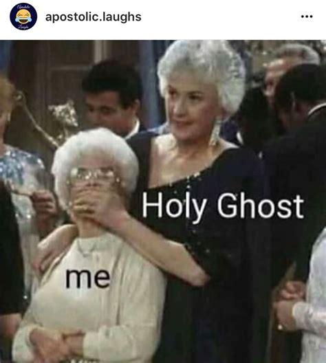 Holy Jesus Meme - holy jesus meme 28 images 17 best images about catholic humor on pinterest the 12 greatest