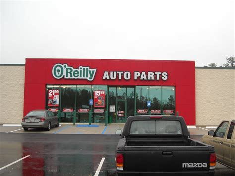 l parts store near me o 39 reilly auto parts coupons near me in columbus 8coupons