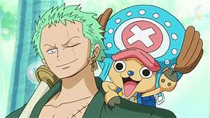 One Piece GIF - Find & Share on GIPHY