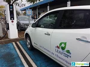 Location Véhicule Castorama : location vehicule conforama conforama location vehicule affordable quand conforama sort de sa ~ Maxctalentgroup.com Avis de Voitures