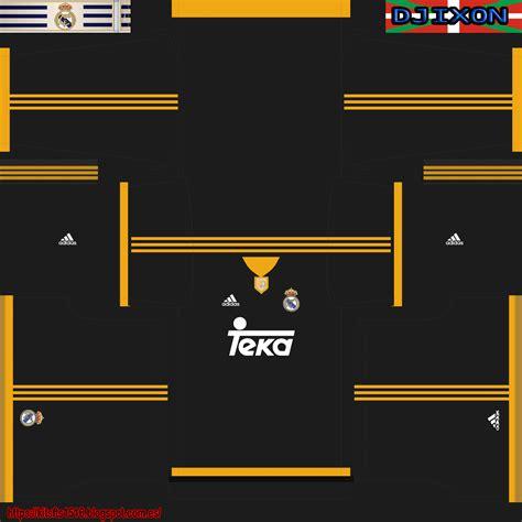 Juventus 98-99 H&a kits.zip | Files | Game Front