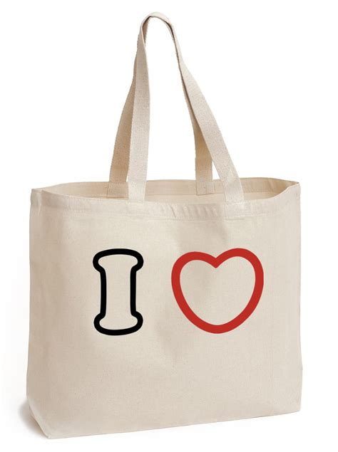 library  canvas bag svg royalty  png files clipart