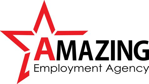 recrutement bureau d ude current avaialable amazing employment agency toronto