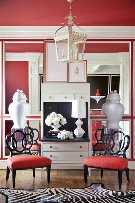 Tobis Color Tips those gorgeous white vases must interior design