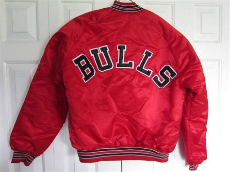 vintage sports apparel vintage chicago bulls chalk
