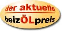Heizölpreis Berechnen : pelletstechnik ~ Themetempest.com Abrechnung