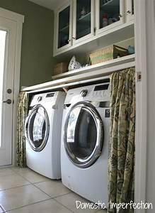 25, Small, Laundry, Room, Ideas