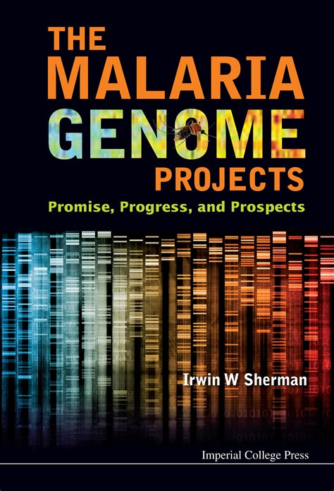 ucr today  book tells story   year  malaria project
