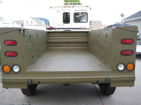 survival truck diy 1000 images about expedition trailers on pinterest off