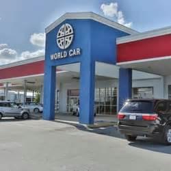 World Car Hyundai South world car hyundai south 10 reviews car dealers 7915