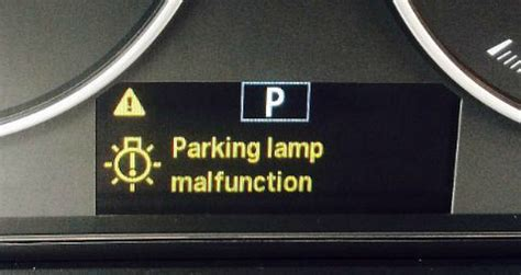 parking l malfunction bmw 328i socal area f30 general coding meet sunday march 30th