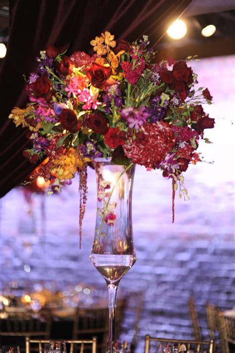 idees centre de table mariage original id 233 e mariage 75 d 233 cors originaux pour la table mariage