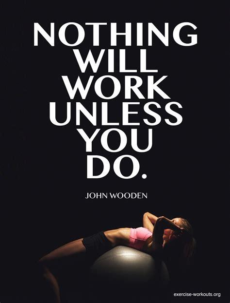 fitness motivation  motivation quotes fitness