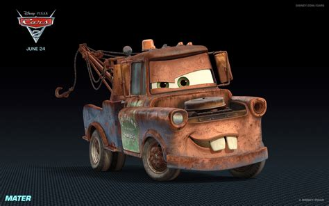 fondos de pantalla de cars  wallpapers disney pixar