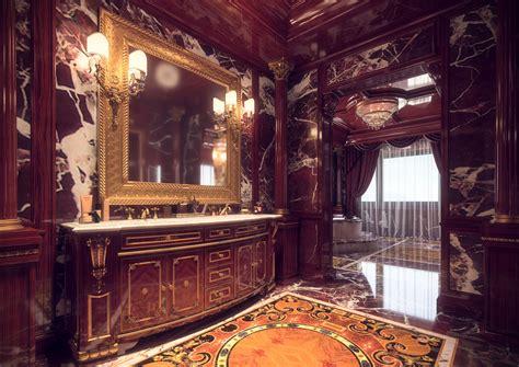 bespoke bathroom  italian quality salle de bains