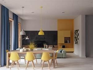 Esszimmer Modern Einrichten : esszimmer einrichten im modernen stil 16 ideen und einrichtungstipps ~ Sanjose-hotels-ca.com Haus und Dekorationen