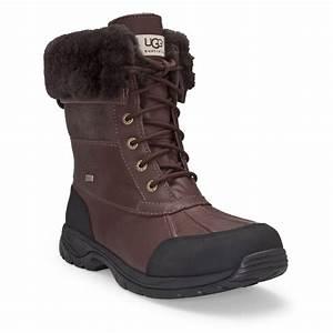 Uggs Im Sale : mens ugg beacon boots on sale ~ Orissabook.com Haus und Dekorationen