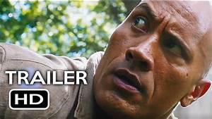 Jumanji 2017 Online : jumanji 2 2017 720p movie online challengeinter ~ Orissabook.com Haus und Dekorationen