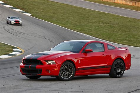 sport cars ford shelby gt hd wallpapers