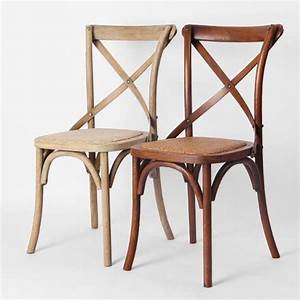antique wood dining chairs antique furniture With old wood dining room chairs