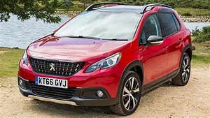 Peugeot 2008 2017 Prix : peugeot 2008 gt line 2017 review snapshot carsguide ~ Accommodationitalianriviera.info Avis de Voitures