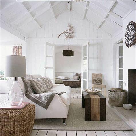 decorer chambre a coucher 83 photos comment aménager un petit salon
