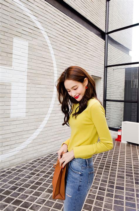 6 Affordable Korean Fashion Brands You'll Love
