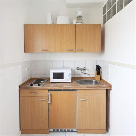 cuisine faire blanchir mini cuisine faire le bon choix maison