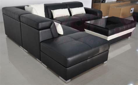 acheter un canape en cuir acheter un canape en belgique maison design hosnya