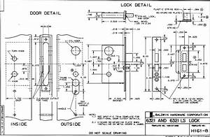 62qj Diagram  Modern Mortise Lock Diagram Full Version Hd