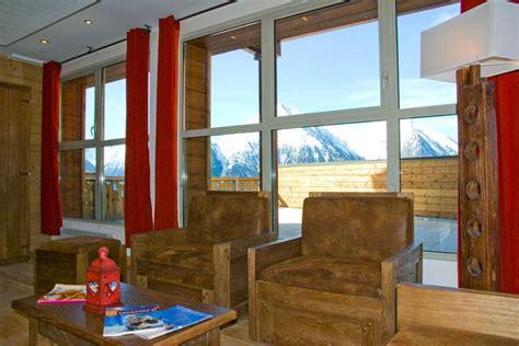 chalet de l adet lary location appartement 3 pi 232 ces 6 personnes 224 lary 1700 ski planet