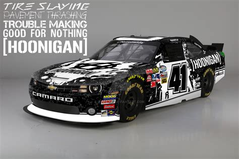 hoonigan cars wallpaper hoonigan camaro by driggers on deviantart