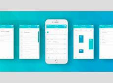 Free Appointment Scheduling App for iPhone Setmore