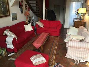 Chaume En Brie : bed and breakfast in chaumes en brie iha 39132 ~ Medecine-chirurgie-esthetiques.com Avis de Voitures