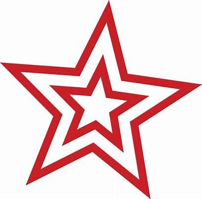 Star Svg Cut Designs Supply Wishlist Current