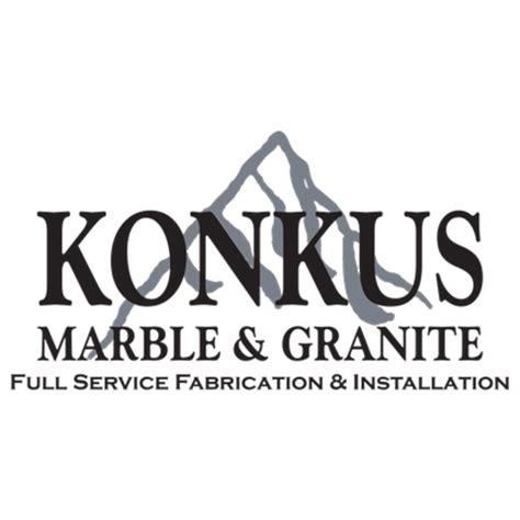 konkus marble granite coupons near me in columbus 8coupons