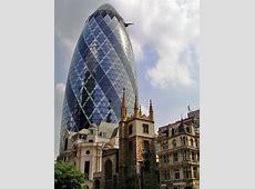 Arquitectura de Inglaterra Wikipedia, la enciclopedia libre