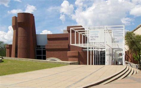 peter eisenman  wexner center   arts ohio state