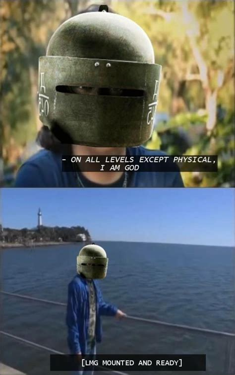 Tachanka Memes - 4v5 in the distance lord tachanka know your meme
