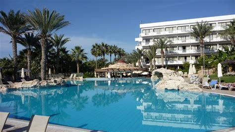 Hotel St George In Chlorakas Cyprus  Reviewcijfer 8. Thermalhotel Leitner. Hotel Astoria. MGM Beach Resort. Vincci Rumaykiyya Hotel. Cristoforo Colombo Hotel. Villa Bebek Hotel. Happy Stubai Hotel. Centaur Hotel