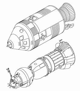 File:Apollo vs LOK - to scale drawing.png - Wikimedia Commons