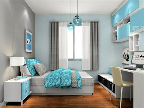 light blue and gray bedroom uncategorized light blue bedroom bedroomlue and grey 19026