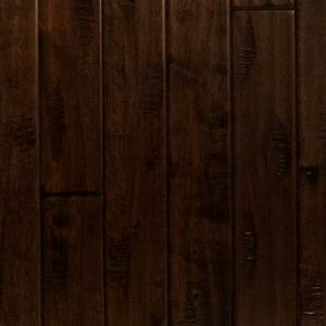 medium brown wood floor texture - Google Search | Country ...