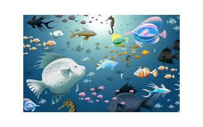Animated Animation Wallpapers Funny Desktop Pixelstalk