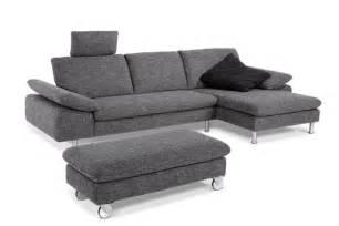schilling sofa verzeichnis sofas trendy w schillig