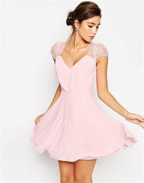 robe pour un mariage quelle veste porter avec une robe 224 un mariage