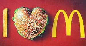 i-love-mcdonalds | Tumblr