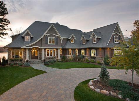 european style house plans european house plans home design ideas