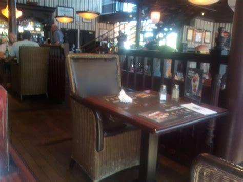 au bureau vesoul restaurant au bureau vesoul dans vesoul restoranking fr