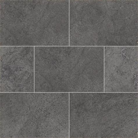 Cumbrian Stone ST14  Karndean Knight Tile  Best at Flooring